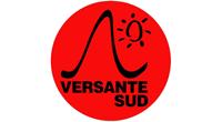 Versante-Sud-2014_small