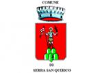 comune_serra_san_quirico