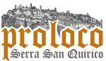 Proloco Serra San Quirico