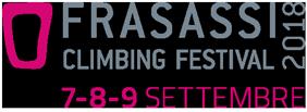 Frasassi Climbing Festival