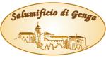 salumificio-genga