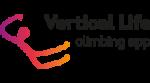 Vertical Life - Climbing App